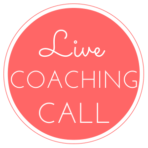 LIVE-COACHING-CALL